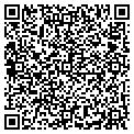 QR code with Kindermusik With A Golden Hrt contacts