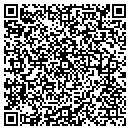 QR code with Pinecone Alley contacts