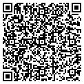 QR code with Mlc Enterprises contacts