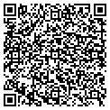 QR code with Southeast Surgical Clinic contacts