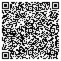 QR code with Loards Ice Cream & Candies contacts