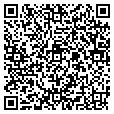 QR code with GSI Marine contacts