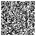 QR code with Other Place contacts