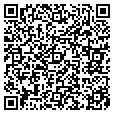 QR code with G J's contacts