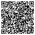 QR code with Hanger 5 contacts