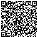 QR code with Norcal Mutual Insurance Co contacts