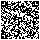 QR code with Summitview Construction contacts
