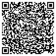 QR code with Koyuk City Library contacts