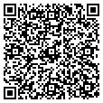 QR code with Marina Cafe contacts
