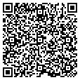 QR code with Coupchiak Aviation Inc contacts