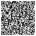 QR code with Cook Inlet Book Co contacts