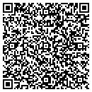 QR code with North Slope Cnty Community Center contacts