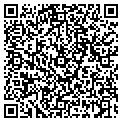 QR code with Payne Pottery contacts