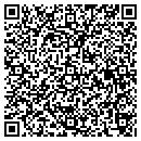 QR code with Expert Auto Glass contacts