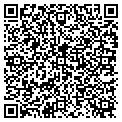 QR code with Eagles Nest At Kashwitna contacts