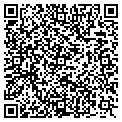 QR code with Bay Realty Inc contacts