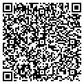 QR code with Valley River Charters contacts