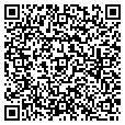 QR code with Howard's Keep contacts