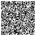 QR code with Builders Services Inc contacts