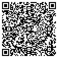 QR code with Service Transfer contacts