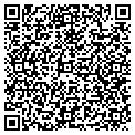 QR code with Information Insights contacts