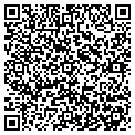 QR code with Iliamna Airport Market contacts