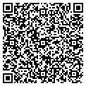 QR code with Northwest Logging Inc contacts