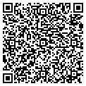 QR code with Fairbanks Chiropractic Clinic contacts