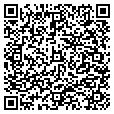 QR code with Aurora Roofing contacts
