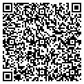 QR code with Black Bear Coffee Co contacts