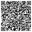 QR code with Royal Painting contacts