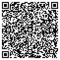 QR code with Yakutat Forestry Services contacts