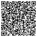 QR code with Olympia Drywall contacts