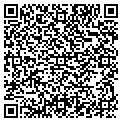 QR code with Ak Academy-Family Physicians contacts