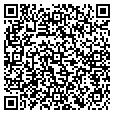 QR code with Alaskan Birch Crafts contacts