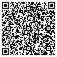 QR code with AMI contacts