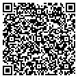 QR code with M-3 Engineering contacts