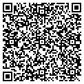 QR code with Oasis Environmental Inc contacts