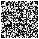 QR code with Alaska Innovative Imaging contacts
