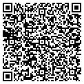 QR code with Lagniappe Construction Co contacts