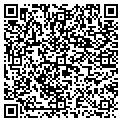 QR code with Denali Counseling contacts