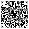 QR code with Women & Children Center contacts