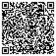 QR code with Robub Corp contacts