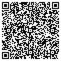 QR code with Beauxex Automation contacts