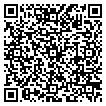 QR code with Giddy Up contacts