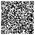 QR code with Beyond The Boardwalk Inn contacts