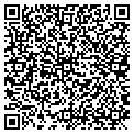 QR code with Hiawassee Constructrion contacts