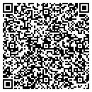 QR code with Rich Mc Kinley OD contacts