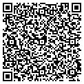 QR code with Ireland Clinic Of Chiropractic contacts