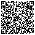 QR code with Partsfinder contacts